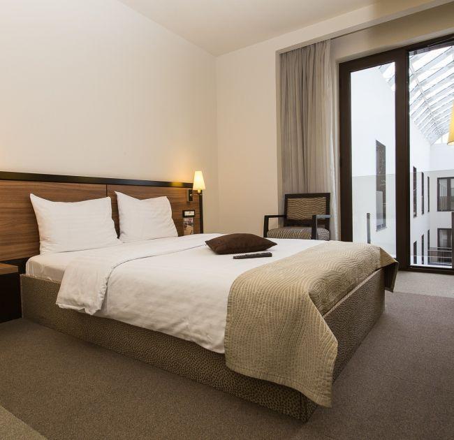 camere-duble-hotel-bucuresti
